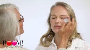 boomstick makeup cosmeticstutor org