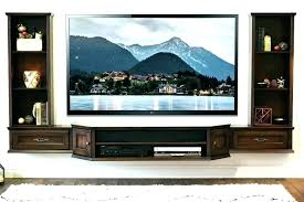 wall mount tv stand 55 inch full size of wall mount stand for led mi inch