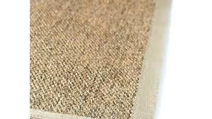 sisal rugs ikea round rugs area floor r turquoise area grey fur round sisal