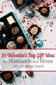 ping for valentine s day check out these 20 valentine s day gift ideas for women