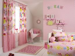 Small Picture 3d Room Design Android New App Autodesk Releases Homestyler An