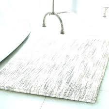 small round bathroom rug round bathroom mat bathroom rug placement wonderful small bathroom rugs round bathroom