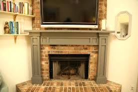 wooden fireplace mantels wood fireplace mantel with legs over brick fireplace and hearth solid wood fireplace