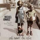 Où Vont Les Rêves ? album by Michel Jonasz