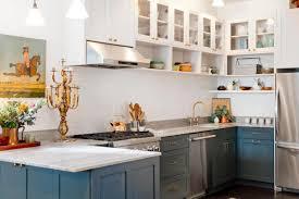 Kitchen Cabinets Upper Upper Kitchen Cabinet Design Cliff Kitchen