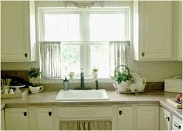 french style kitchen curtains and ds window vintage curtain old country