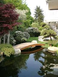 Small Picture 3029 best zahradny design images on Pinterest Landscaping