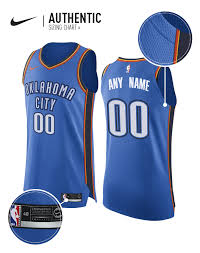 mens basketball size nba jersey sizes see basketball jersey size chart from nbastore com