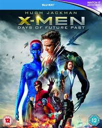 x men days of future past rogue cut 15 2015 cex uk buy x men days of future past 12 2014