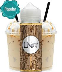 With a velvety milk layer and a drizzle of caramel, this complex mix delivers a cool thrill and a jolt of coffee flavoring. Caramel Mocha Vape Juice Best Coffee Flavored Vape Juice