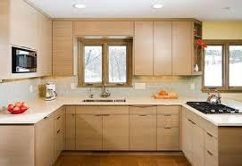 Home Interior Design Kitchen Exterior New Decoration