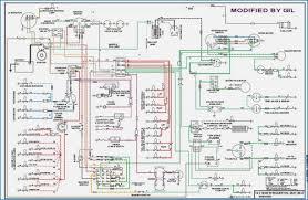1972 mg midget wiring diagram schematic wiring diagram \u2022 MGB Wiring-Diagram 1972 mgb wiring diagram free download schematic wiring diagram u2022 rh ebode co 1979 mg midget