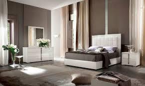 S Italian Imperia Bedroom By Alf Furniture