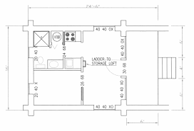 small lake house plans with screened porch and cabin plans fishing floor plan 8 10
