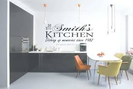 kitchen kitchen wall canvas prints new 39 of kitchen wall art decor kitchen wall art on wall art decor images with kitchen wall canvas prints new 39 of kitchen wall art decor kitchen
