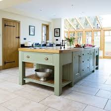 Country Kitchen Islands Designs small country kitchen island with
