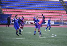ДЮСШ Калуга стала второй в Кубке Губернатора Футбольный клуб  pyrjjll oa0