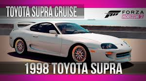 toyota supra fast and furious 2. Wonderful Furious YouTube Premium Intended Toyota Supra Fast And Furious 2