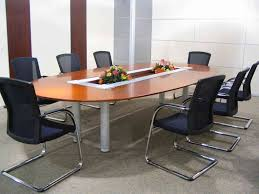 office meeting room furniture. Office Furniture Tables Large Table Meeting Room T
