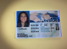 ph Ids Scannable Id Idbook Prices Buy Alaska Fake xq0AwzHg4