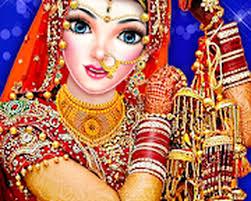 imagen indian royal wedding ritual fashion salon 0big jpg
