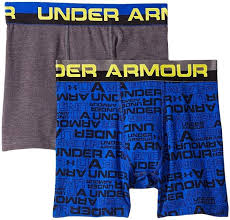 Under Armour Boxer Size Chart Pin On Children Clothes Handmade