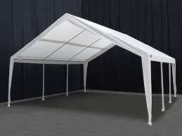 king canopy 12x20 to 20x20 expandable a frame canopy 81