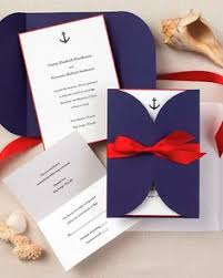when thermography plays night vision google on a bird, free flir Wedding Invitations Red And Blue blue and red invitation this thermography printed suite features a festive anchor red white and blue wedding invitations
