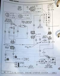 dodge 47rh wiring diagram data wiring diagrams \u2022 96 47re wiring diagram 518 transmission wiring diagram illustration of wiring diagram u2022 rh davisfamilyreunion us 46re transmission diagram 46re transmission diagram