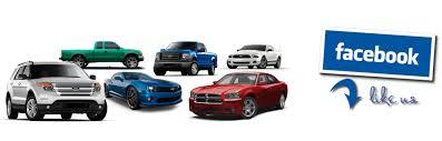Used Cars Abilene TX | Used Cars & Trucks TX | Williams Group Auto