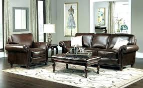 brown leather couch what color rug accent colors for sofa losing colour cushions to go with