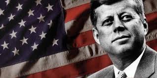 Resultado de imagen para asesinato de JFK