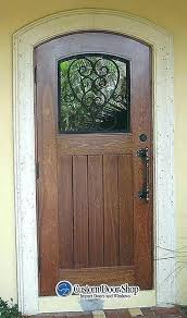 stained glass french door arched interior french doors arched interior glass french doors stained glass interior