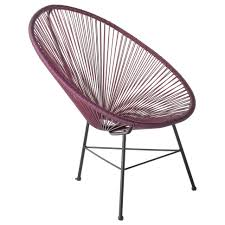 contemporary cb2 patio furniture. Chair Acapulco Seat For Sale Nz Plastic String Red Swivel Counter Stools Cb2 Contemporary Patio Furniture U