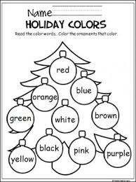 1f4a5ab9d1f05b234a9acf5e5a8b2825 christmas activities winter activities 25 best ideas about christmas worksheets on pinterest winter on free worksheets for kindergarten reading