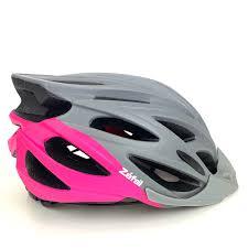 Zefal Helmet Light