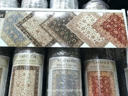 area rugs at costco safavieh rugs costco mdcardco indoor outdoor area rug costco