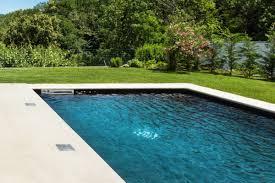 Zwembadafdekking Prijs Mogelijkheden Zwembad Afdekken Goedkoop Inbouw Zwembad