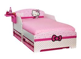 hello kitty kids furniture. full image for hello kitty office chair 87 design decoration kids furniture