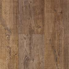 wood grain sheet vinyl flooring wood grain sheet vinyl flooring
