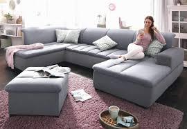 26 Neu Einrichtungsideen Wohnzimmer Modern Luxus