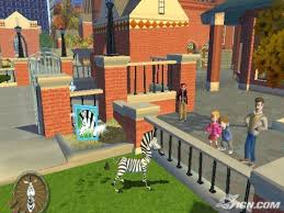 Small Picture Madagascar IGN