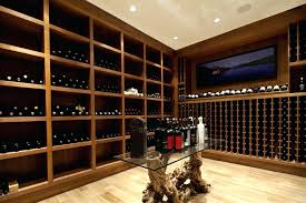 Wine room lighting Acrylic Wine Wine Room Lighting Click For Larger Image Wine Room Lighting Blue Grouse Wine Cellar Recessed Lighting For Wine Cellar Wine Cellar Lighting Functional