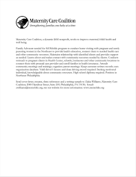 Health Care Assistant Cover Letter Examples Write Happy Ending