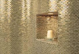 glass tile  glasstile