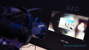 nokia ozo price. nokia-ozo-360-degree-camera-13 nokia ozo price