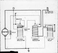 lucas page 24 the archivist collection manager voltage regulator circuit ps2697 ba1309 lucas