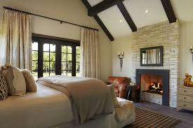 master bedroom ideas with fireplace.  Fireplace Fantastic Master Bedroom Ideas With Fireplace And Modern  Fresh Bedrooms Decor On