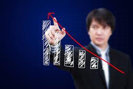 Yamazumi Chart Toyota 3 Reasons To Use The Yamazumi Chart In Lean Manufacturing