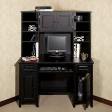 desk units for home office. Bedroom:Corner Desk Units For Home Office Com With Bedroom Unit Narrow Plus Exciting Photo S